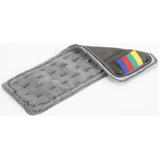Vileda CombiSpeed Micro Plus Wischbezug