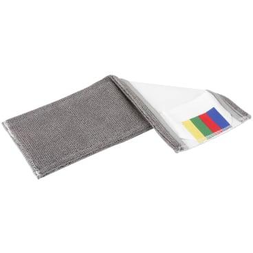 Vileda Professional CombiSpeed Safemop, mit Taschen