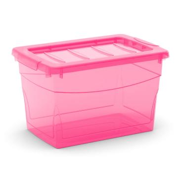 KIS Omni Box S in verschiedenen Farben