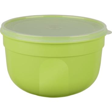 EMSA SUPERLINE Colour Frischhaltedose, 600 ml