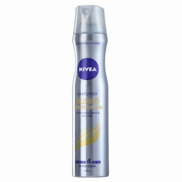 NIVEA Hair Care Haarspray