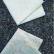 Produktbild: Meiko Vlies-Einweg-Maschinenputztuch