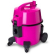 Hitachi CV-400 eco Staubsauger Farbe: pink