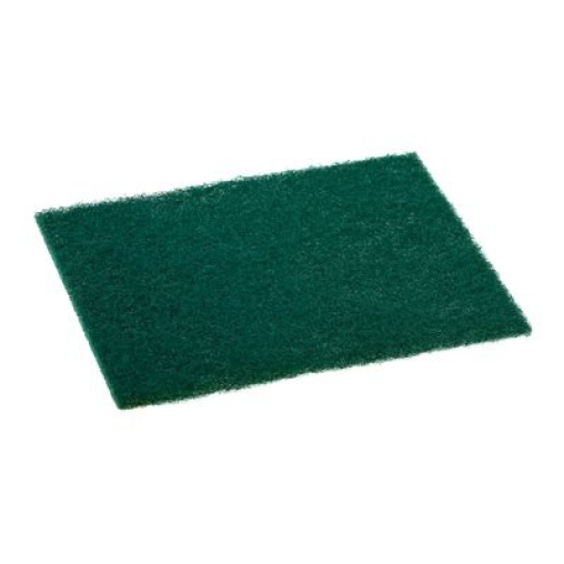 3M Scotch-Brite™ Superpads 96