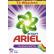 Ariel Pulver Colour & Style