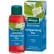 Kneipp® Bade-Essenz Entspannung Pur - Melisse