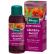 Kneipp® Bade-Essenz Glückliche Auszeit - Roter Mohn und Hanf