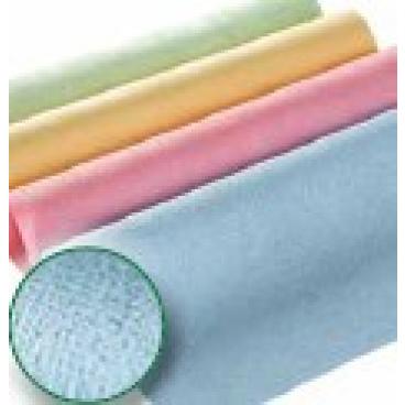 Meiko Microfasertücher Prima S