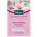 Kneipp® Feuchtigkeitsmaske Mandelblüten Hautzart - Mandelöl
