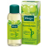 Kneipp® Straffendes Hautöl Formschön - Traubenkernöl&Sandelfrucht