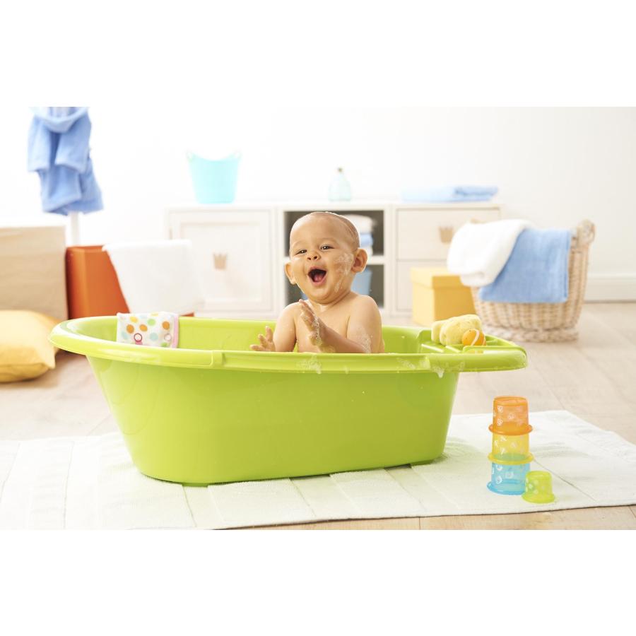 Rotho Ablaufschlauch passend für Top und Bella Bambina Badewannen