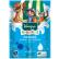 Kneipp® Naturkind Schaum- und Cremebad Wikinger - Blaubeere