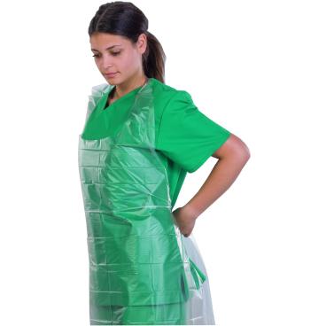 B. Braun Folitex® OP Schürze aus Polyethylen