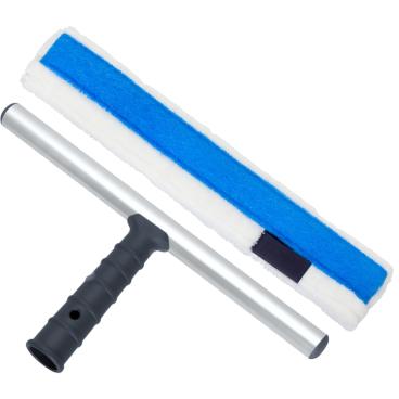 "LEWI Komplettset ""Pad Strip"" Breite: 45 cm"