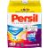 Persil Color-Megaperls® Waschmittel