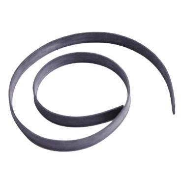 LEWI Ersatzwischergummi hart Breite: 25 cm
