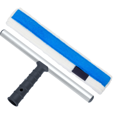 "LEWI Komplettset ""Pad Strip"" Breite: 25 cm"