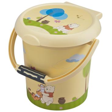 Rotho Babydesign StyLe! Windeleimer