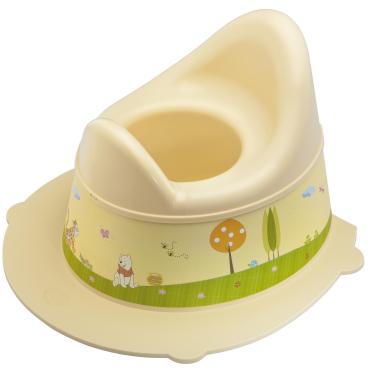 Rotho Babydesign StyLe! Kindertopf