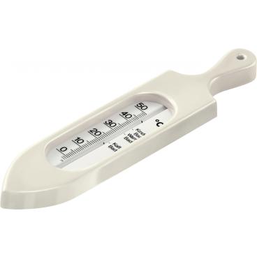 Rotho Babydesign Badethermometer, Kunststoff, uni