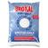Produktbild: Broxal Regeneriersalz grob