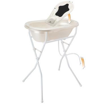 Rotho Babydesign TOP Pflegeset, 5-teilig