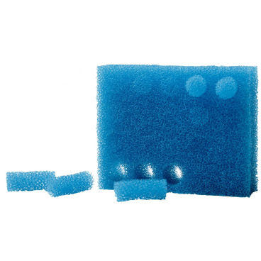 Rotho Babydesign NoseFrida® Hygienefilter für Nasensekretsauger