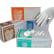 Produktbild: Dahlhausen Latex-Einmalhandschuhe