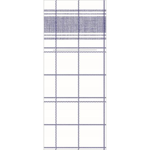 "Mank Pocket-Napkins Structure ""NADEEM"""