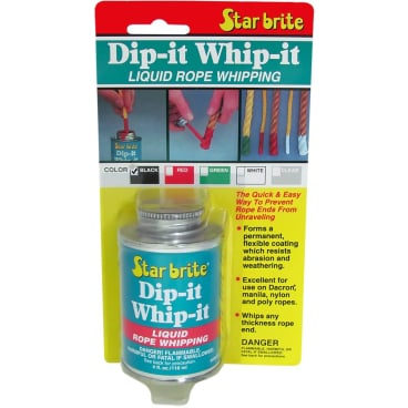 Star brite Tauendversiegler Dip-It-Whip-it