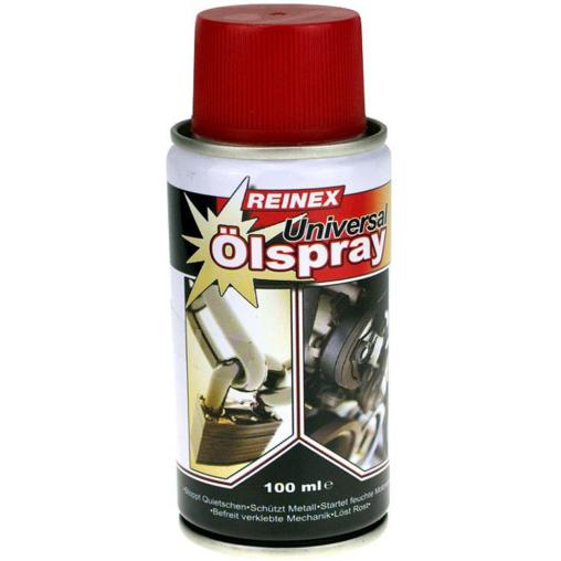 Reinex Universal Ölspray