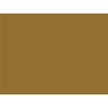 Mank Airlaid-Linclass Tischset Basics, gold