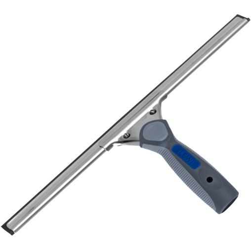 LEWI Fensterwischer Bionic - soft