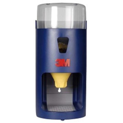 3M One-Touch Pro Earplug Dispenser