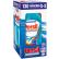 Persil Color Gel - Professional Line Flüssigwaschmittel