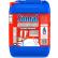 Somat Flüssig Reiniger für gewerbliche Spülmaschinen