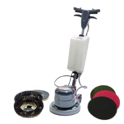 FloorLine Einscheibenmaschine CT 13
