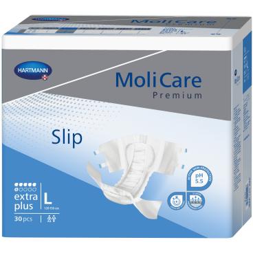 MoliCare® Premium Slip extra plus Inkontinenzslip