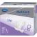 MoliCare® Premium Slip super plus Inkontinenzslip