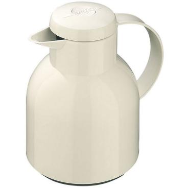 EMSA SAMBA Isolierkanne, 1 Liter