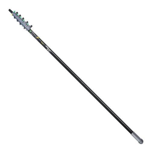 UNGER nLite® One Karbonfaser Teleskopstange