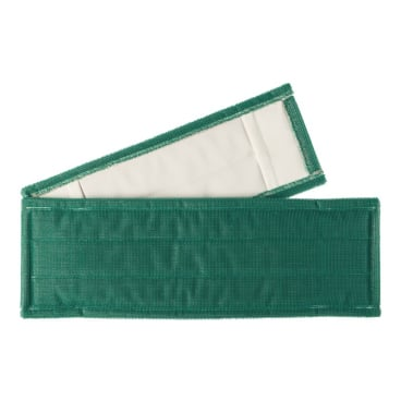 Meiko Microborstenmopp für Schnellwechselhalter Breite: 40 cm