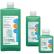 Produktbild: B. Braun Softa Man® acute Händedesinfektion
