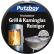 Putzboy Grill & Kaminglas Reiniger