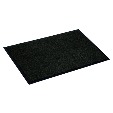 Golze PROPER TEX UNI Türmatte, 40 x 60 cm