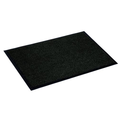Golze PROPER TEX UNI Türmatte, 60 x 90 cm