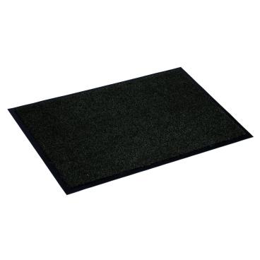 Golze PROPER TEX UNI Türmatte, 90 x 150 cm