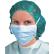 Meditrade Suavel® Comfort OP-Mundschutz