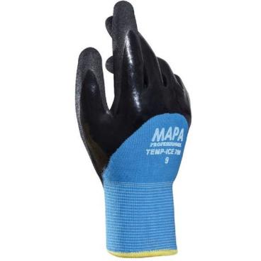 Mapa TEMP-ICE 700 Handschuhe