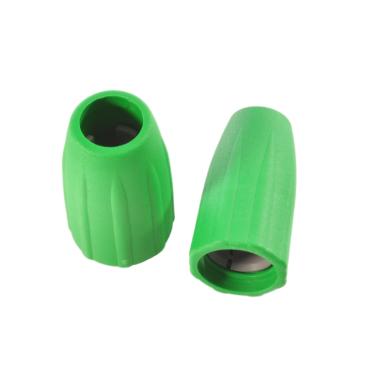 UNGER Verschluss-Schraube für 2-teilige Stange, Durchmesser 25 mm